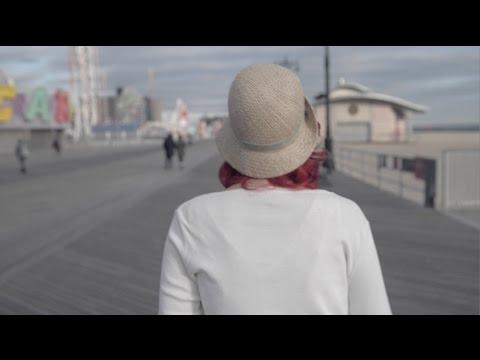 Christina Rubino - Down To The Sea