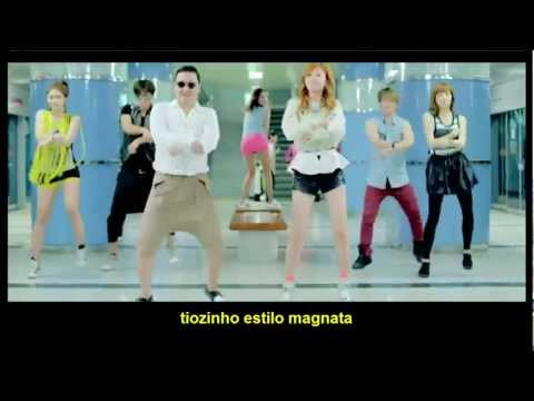 officialpsy