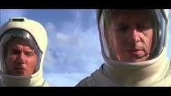 Andromeda - Tödlicher Staub aus dem All Trailer