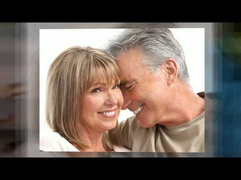 dating sites for seniors - SeniorDatingWebsites.net from YouTube · Duration:  32 seconds