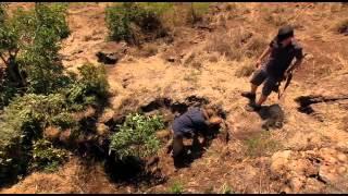 Wild At Heart S04E07
