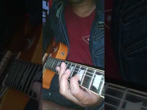 tutorial melody