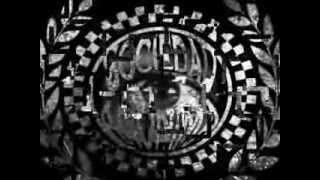 SOCIEDAD ANONIMA - BAILA (ska-punk)