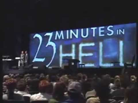 23 MINUTES IN HELL - full length video by Bill Wiese - YouTube