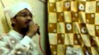 uploader jeelani naat islamic months.3gp