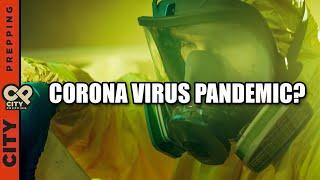 warning-the-wuhan-coronavirus-may-be-the-next-big-pandemic