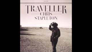 Chris Stapleton   Was It 26 (the Charlie Daniels Band)