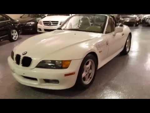 http://www.usedcarsplymouthmi.com/autos/1998-BMW-Z3-Series-Plymouth-MI-1235 - Photo #0