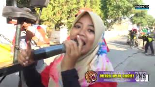 Download PNS Putra Nyai Sariti Talak Tilu Mp3