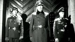 Die Brücke (Film/1959)