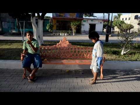 Descargar Video Reflexion - El lujo de dar