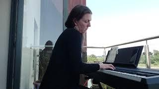Opening - Philip Glass YouTube Thumbnail