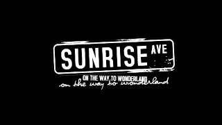 Sunrise Avenue - On The Way To Wonderland (Special Version)