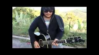 Video cinta gila Grey Sky Morning (cover) download MP3, 3GP, MP4, WEBM, AVI, FLV Desember 2017