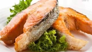 Правильное питание зимой: как избежать лишних килограммов и не лишать себя нужных витаминов?