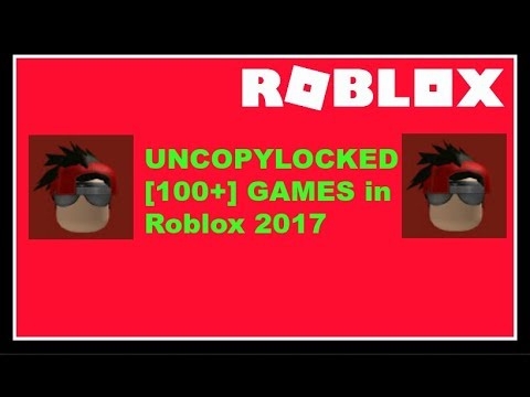 ROBLOX: Phantom Forces (Free Uncopylocked ) *NEW VERSION