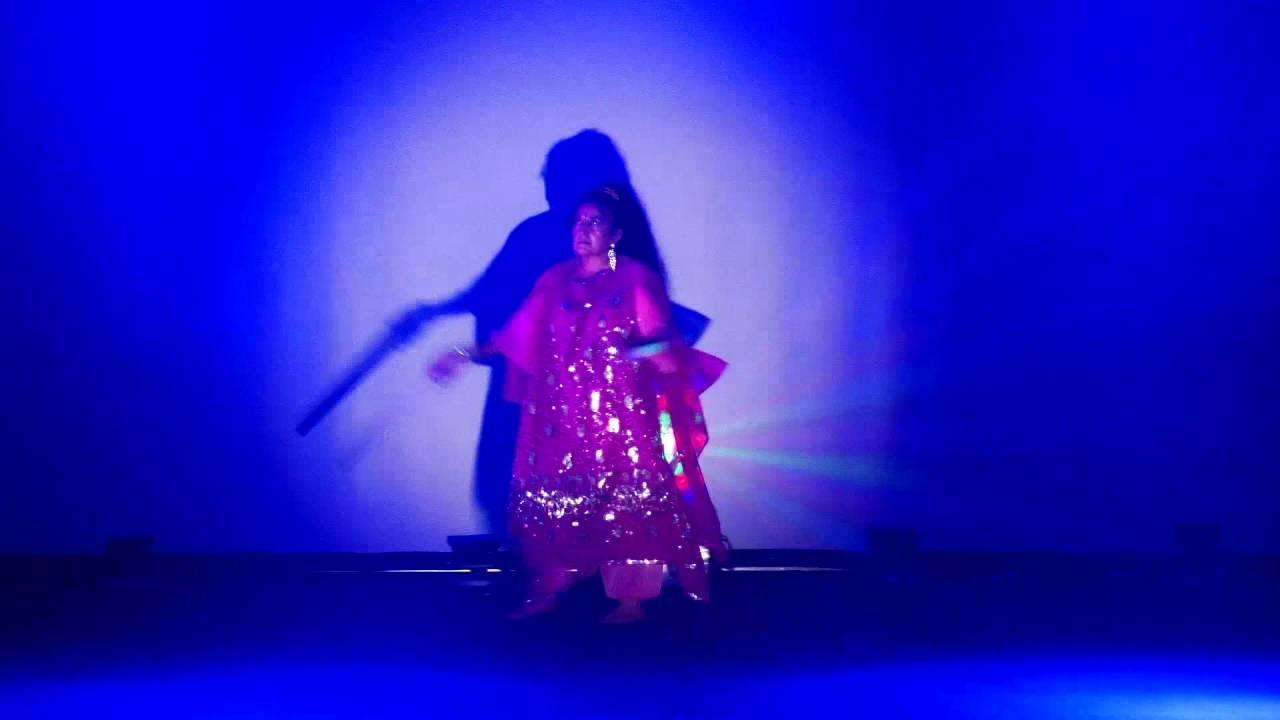 No Quarter Led Zeppelin Sacred Dance Devi Dhyani