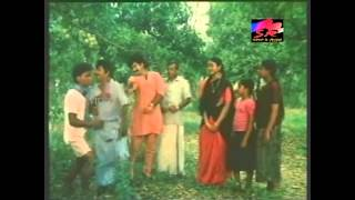 Melangottu Thalikattu (1988) Tamil Movie