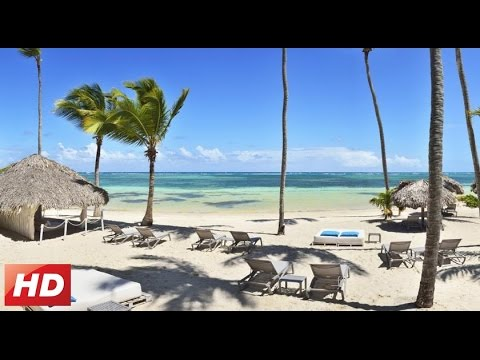 catalonia-royal-bavaro-all-inclusive-adults-only-dominican-republic