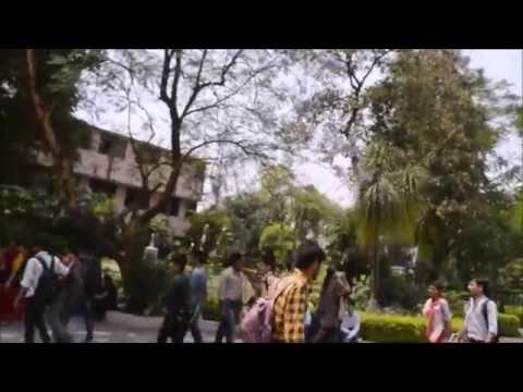 b.com 2015 st.aloysius college  jabalpur