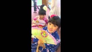 NACK5 チームしゃちほこのNACKしゃちラジ 2014.5.11 25:00-26:00 ※咲良...
