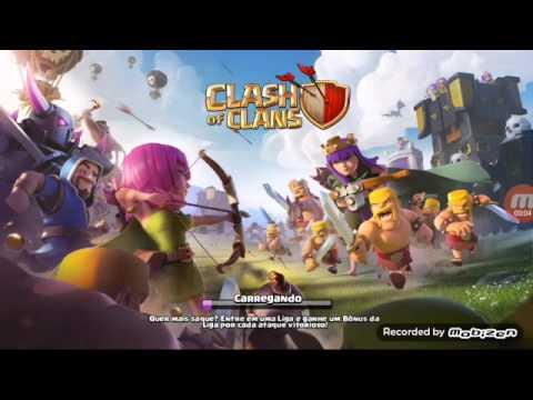 Cias of  clan