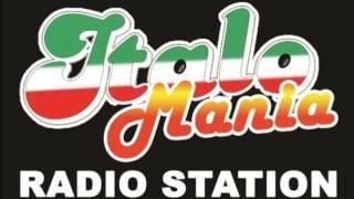 Super MegaMix Italo Mania Vol 3