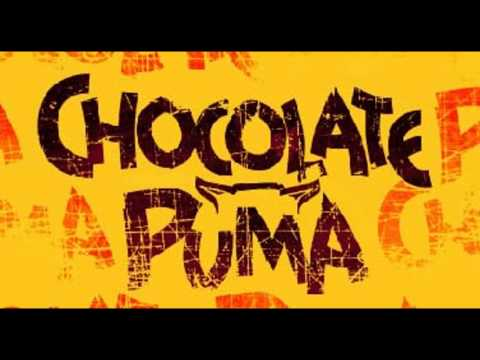 Missy Elliott  Get Ur Freak On Chocolate Puma Bootleg