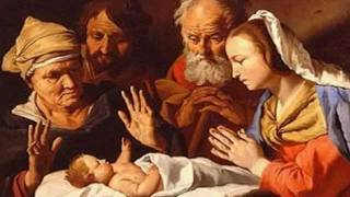 My Choice_Christmas - Demis Roussos: Minuit Chrétien (O Holy Night)