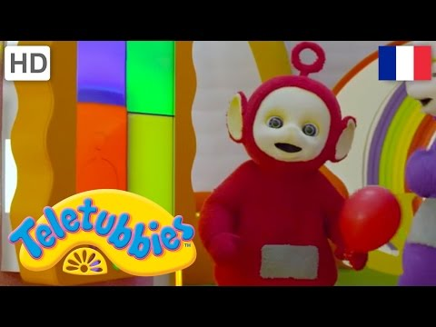 Teletubbies Videos You2repeat