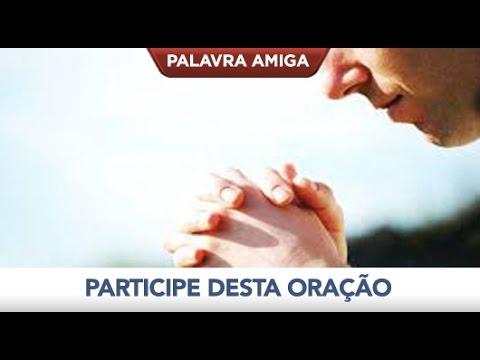 Participe desta oração - Bispo Macedo (Igreja Universal)