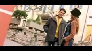 udit narayan rare song - Ishq Karne Lage Hai Hum.
