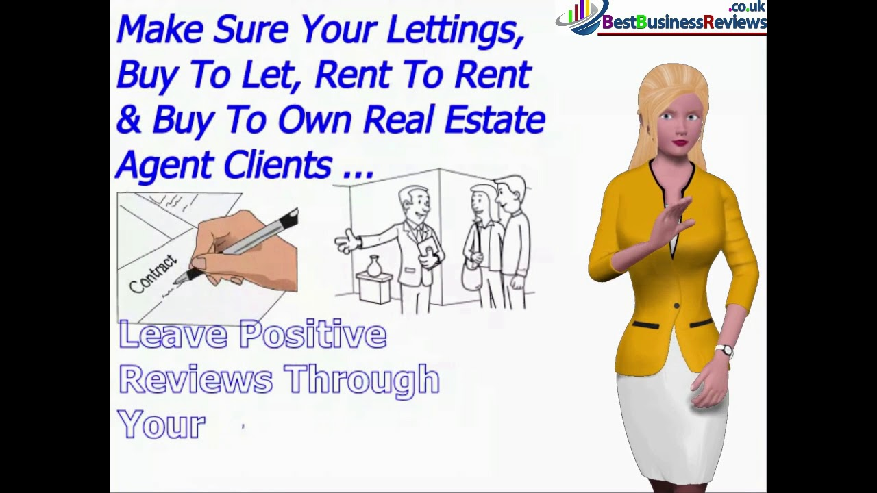 estate agents marketing strategy estate agent marketing plan marketing for estate agents