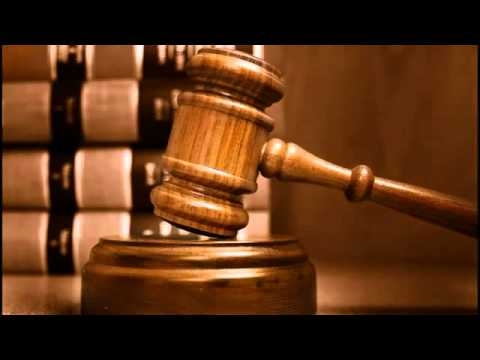 Nashville Nursing Home Abuse & Neglect Attorney- Personal Injuries Firm 615-244-3331