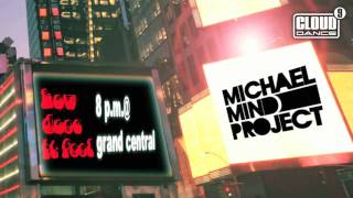 Michael Mind Project  - How Does It Feel (Official Music Video) [High Quality]