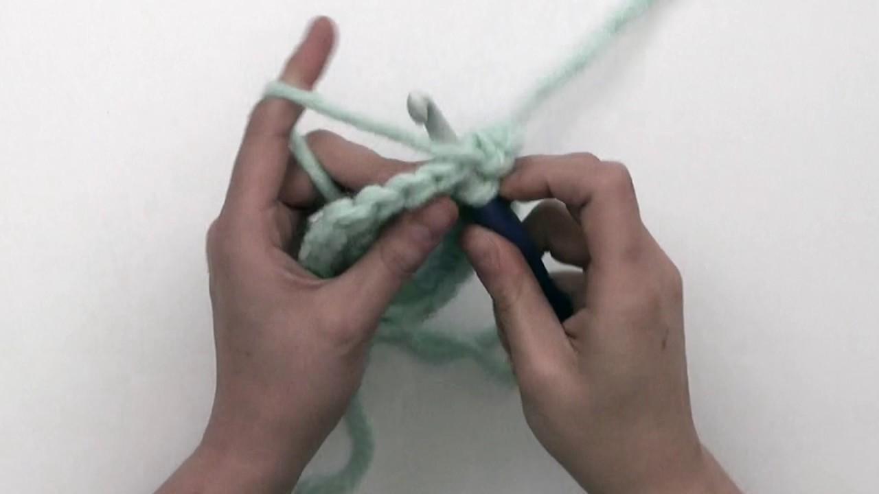 Geliefde Kruidvat - Muts met oortjes breien - YouTube #RJ34