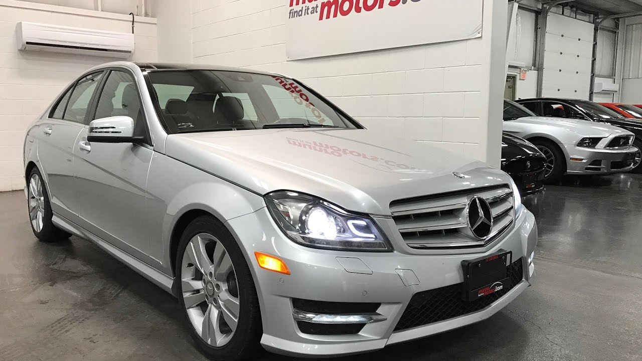 htm benz l sport stock mercedes used for ny c albany