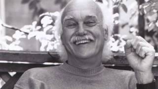 The Advanced Course - Ram Dass Full Lecture 1993