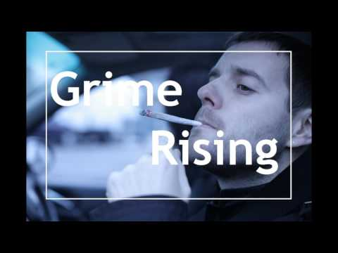 The Streets~Original Pirate Material~Grime Rising