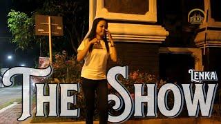 Download lagu DJ THE SHOW ! VIRAL SLOW BASS REMIX TERBARU 2020 (Akka Production)