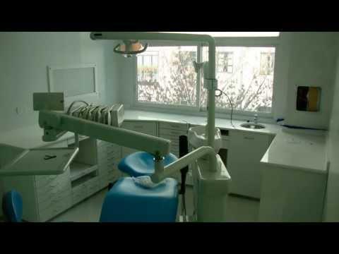 Odontología muebles - Dentistry furniture