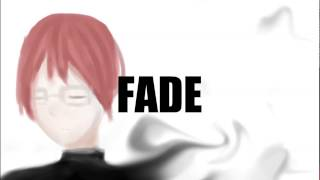 【UTAU Cover】 FADE 【Mawarine Shuu & Ryone Yami】