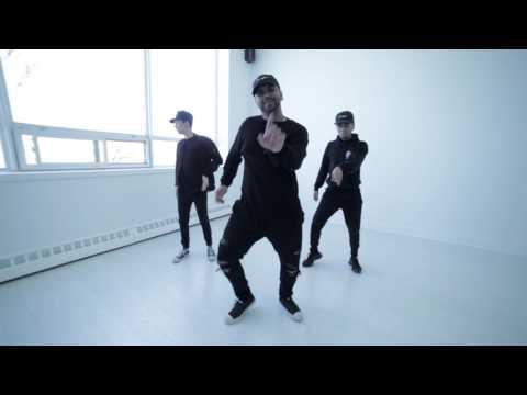 KMT - Drake || Choreography by Reet Roy || @reet_roy