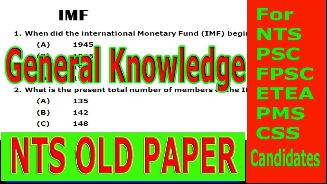 Research paper on inflation