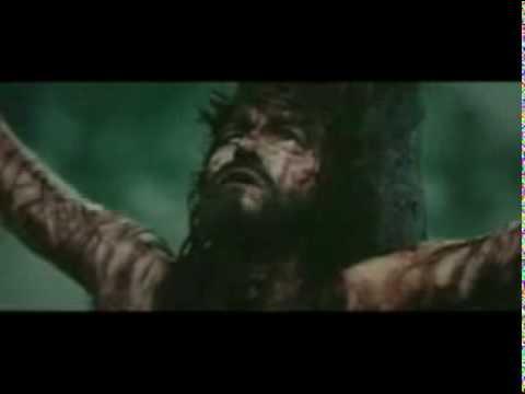 Download Consequncias do Pecado-Parte 2_2_.