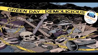 Green Day- Sex, Drugs & Violence (demo)