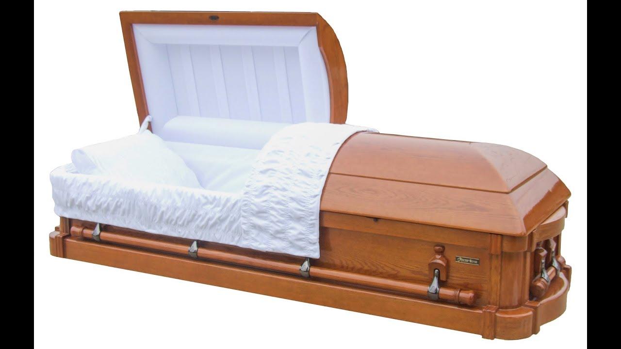 Самый дорогой гроб в мире памятники официальный сайт тверь