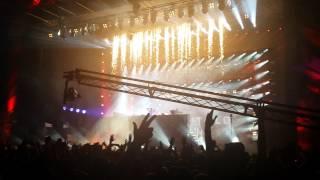 atb best dj set end ever day1 untold festival 2015 cluj napoca