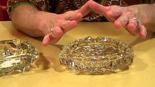 How to Make Holy Water with Bob Hickman Psychic Medium