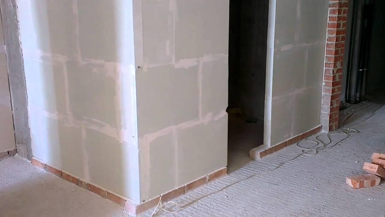 пазогребневые блоки из чего сделаны